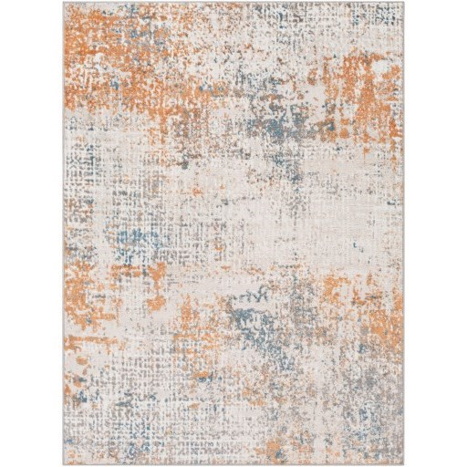 """Rafina 7'10"""" x 10'3"""" Rug by Surya at SuperStore"""