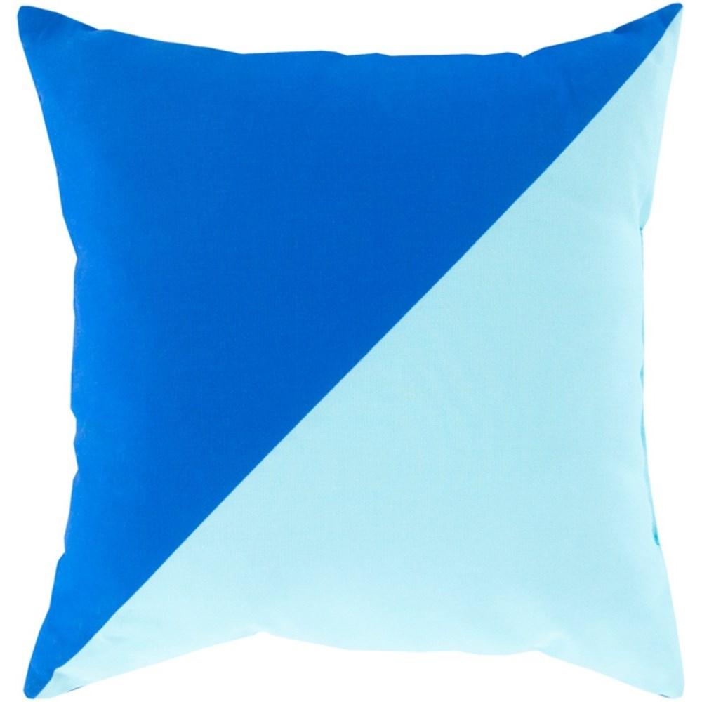 Rain-1 Pillow by Ruby-Gordon Accents at Ruby Gordon Home