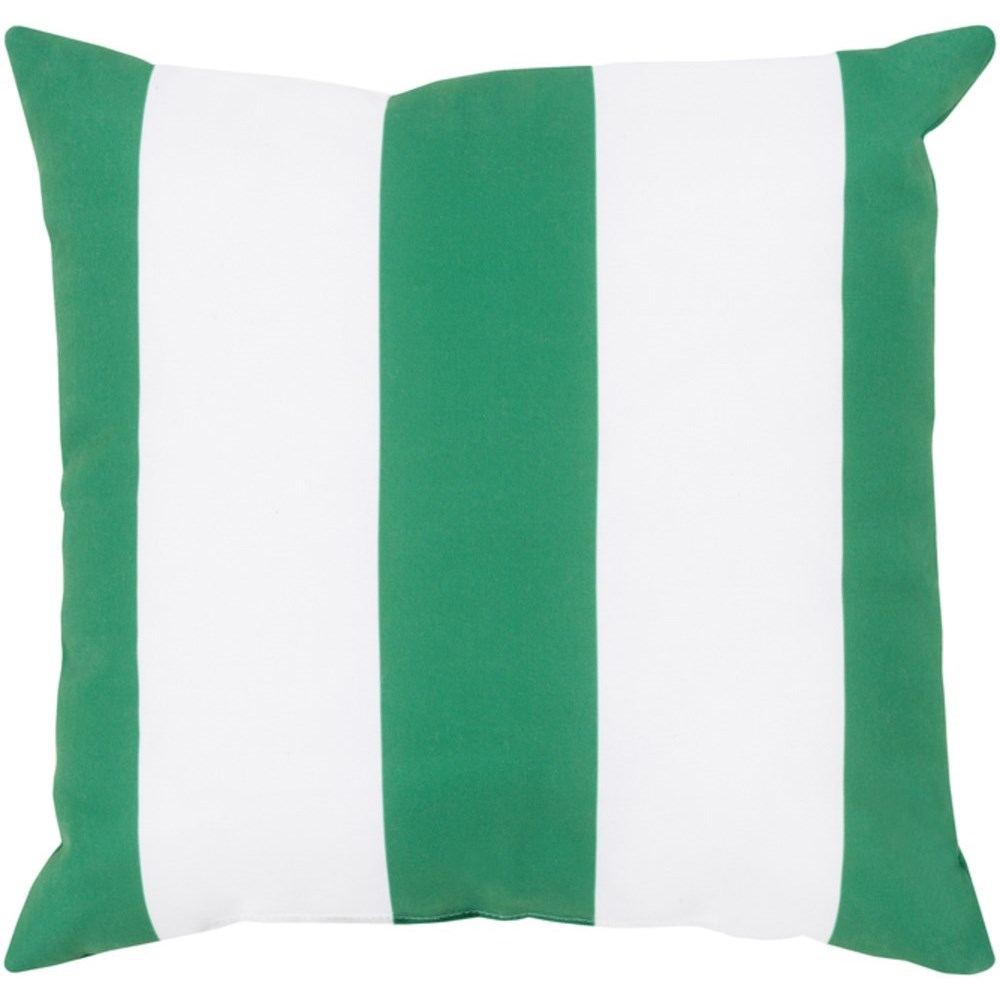 Rain-1 Pillow by Surya at Fashion Furniture