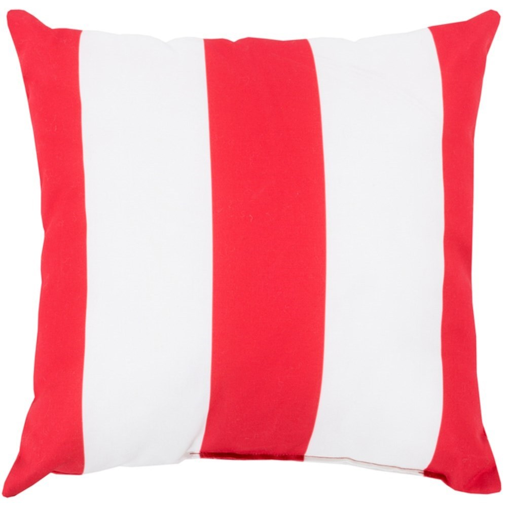 Rain-1 Pillow by Surya at Del Sol Furniture