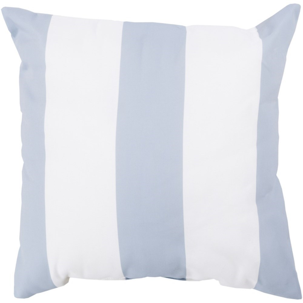 Rain-1 Pillow by Surya at Coconis Furniture & Mattress 1st