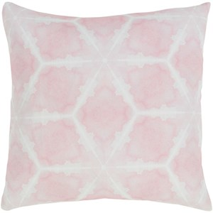 8246 x 19 x 4 Pillow