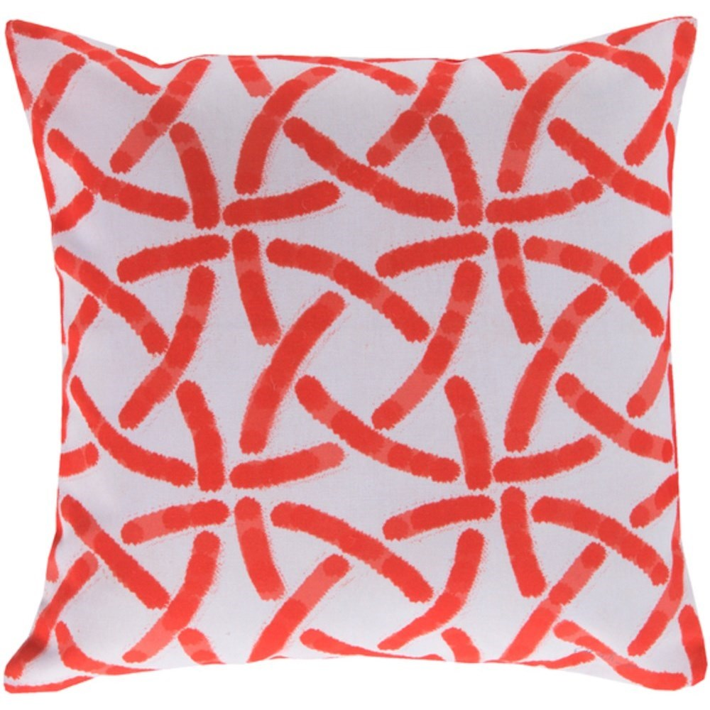 Rain Pillow by Surya at Fashion Furniture