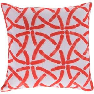 7791 x 19 x 4 Pillow