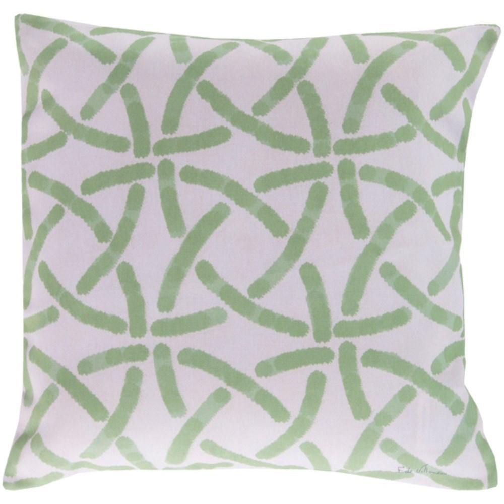 Rain Pillow by Ruby-Gordon Accents at Ruby Gordon Home