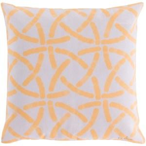 7796 x 19 x 4 Pillow