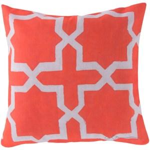 7807 x 19 x 4 Pillow