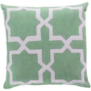 7810 x 19 x 4 Pillow