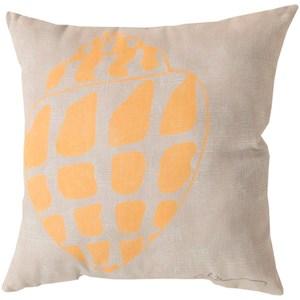 7820 x 19 x 4 Pillow