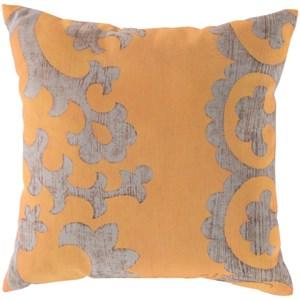 7835 x 19 x 4 Pillow