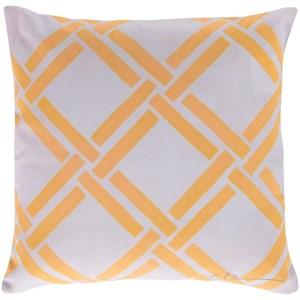 7843 x 19 x 4 Pillow