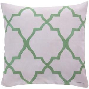 7850 x 19 x 4 Pillow