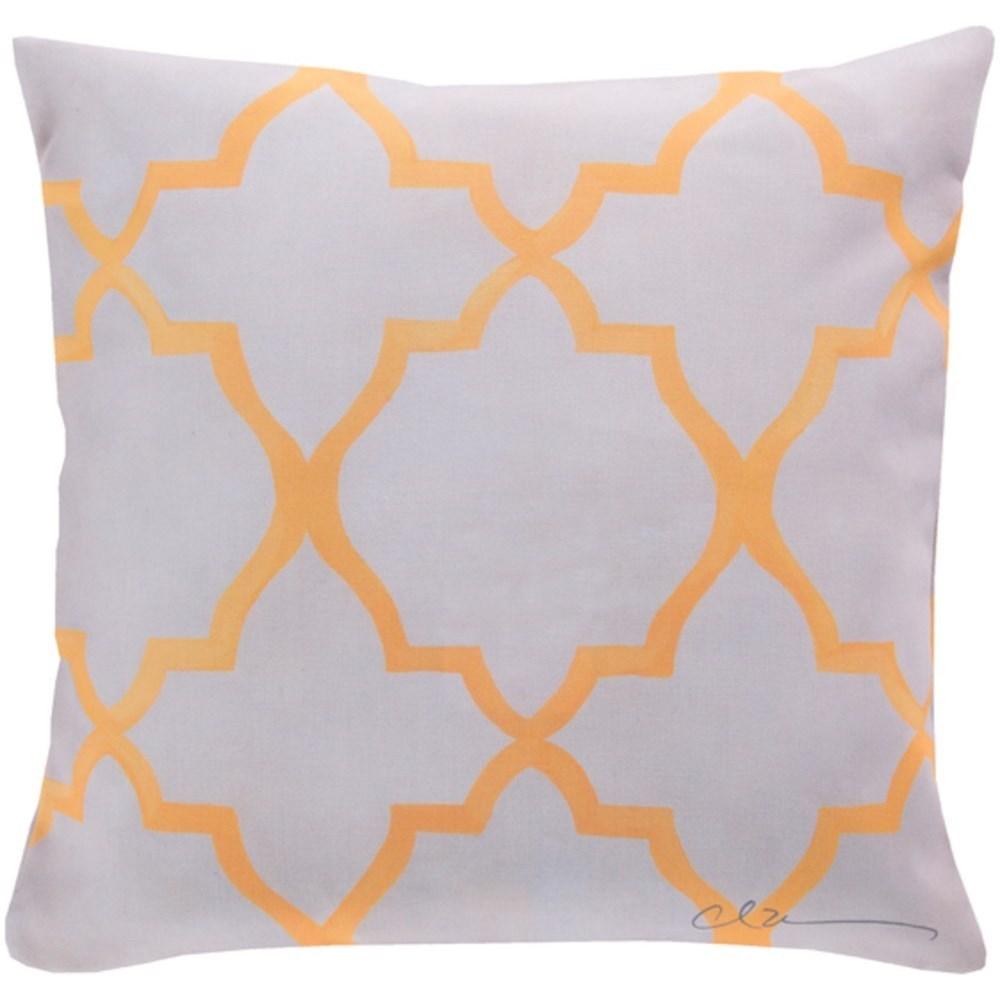 Rain-4 Pillow by Surya at Belfort Furniture