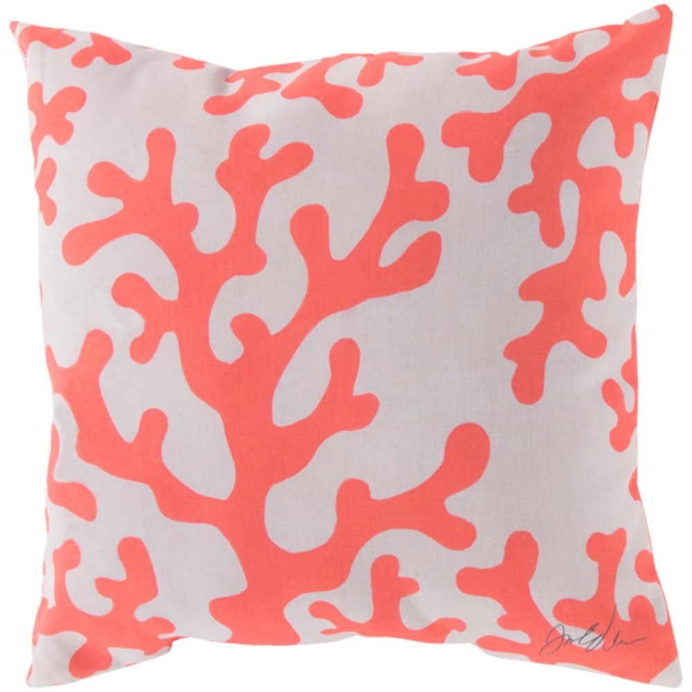 Rain-4 Pillow by Surya at Belfort Furniture
