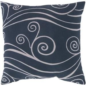 7869 x 19 x 4 Pillow