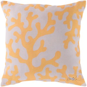 7873 x 19 x 4 Pillow