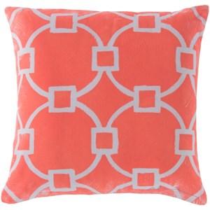 7880 x 19 x 4 Pillow
