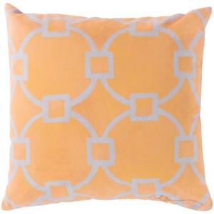7883 x 19 x 4 Pillow