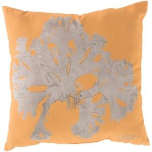 7899 x 19 x 4 Pillow