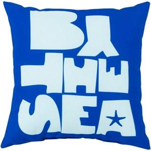 7942 x 19 x 4 Pillow