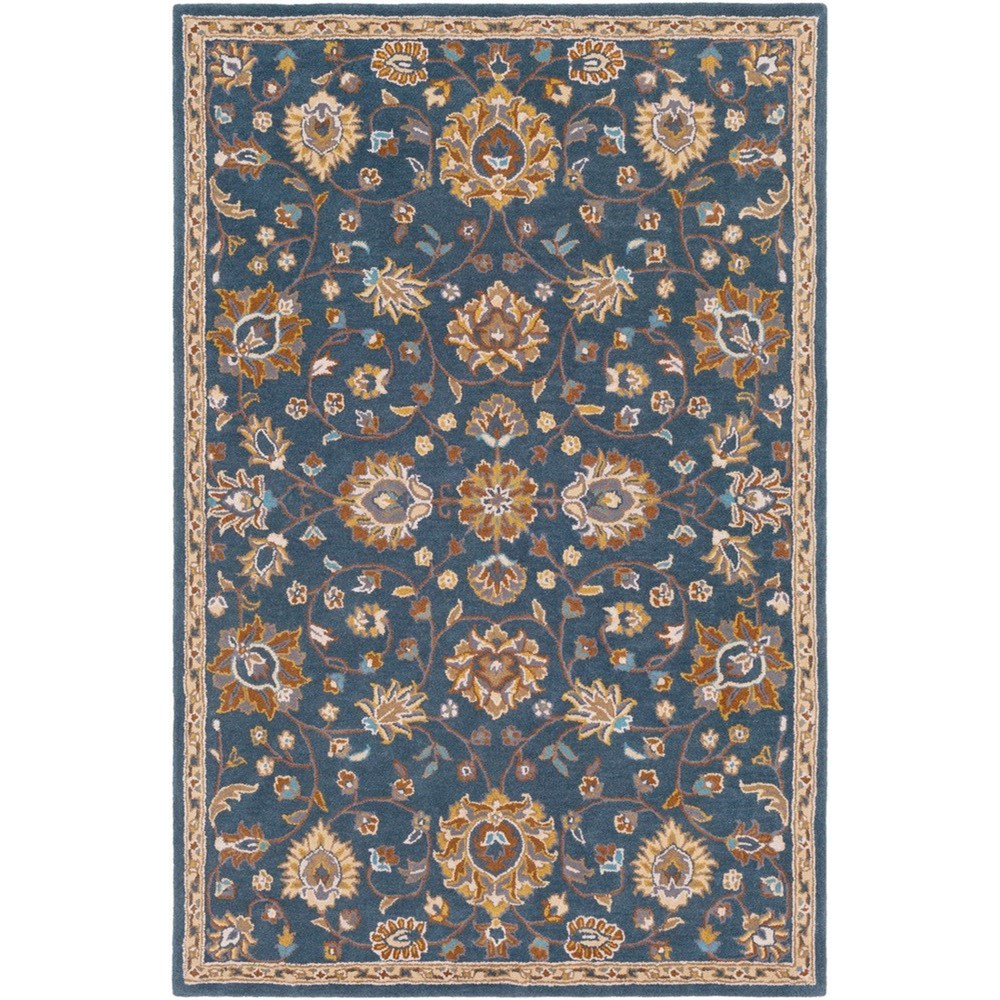 Rajhari 8' x 10' Rug by Surya at Belfort Furniture
