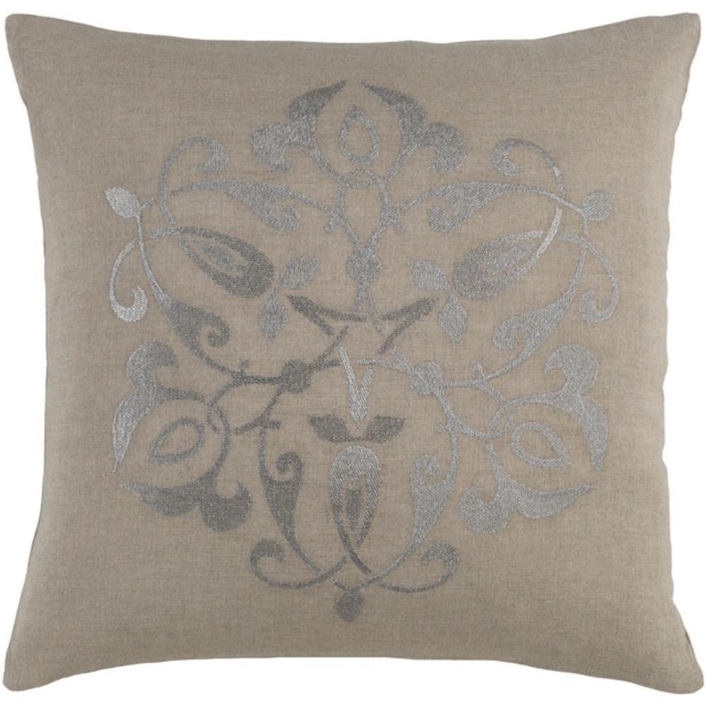 Ravati Pillow by Ruby-Gordon Accents at Ruby Gordon Home