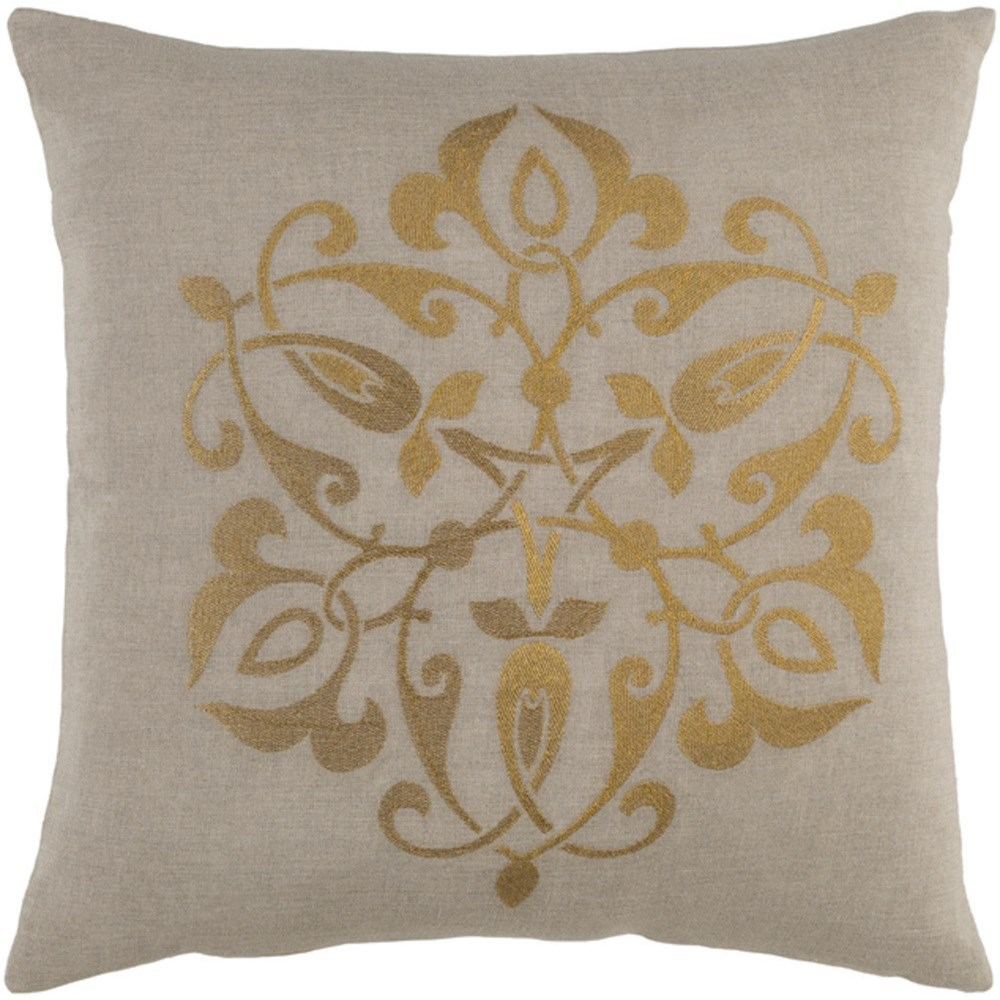 Ravati Pillow by 9596 at Becker Furniture