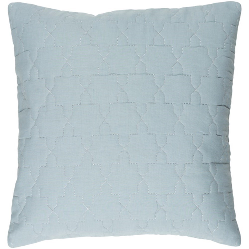 Reda Pillow by 9596 at Becker Furniture