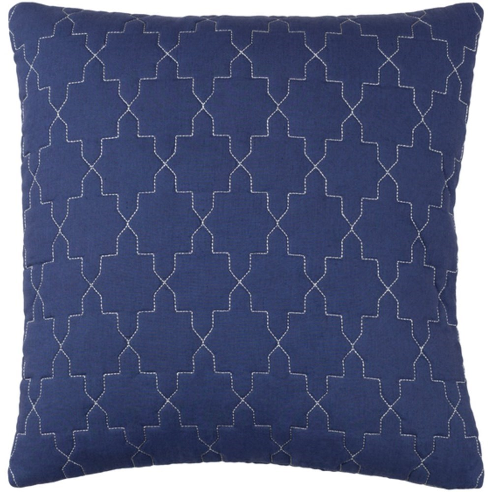 Reda Pillow by Ruby-Gordon Accents at Ruby Gordon Home