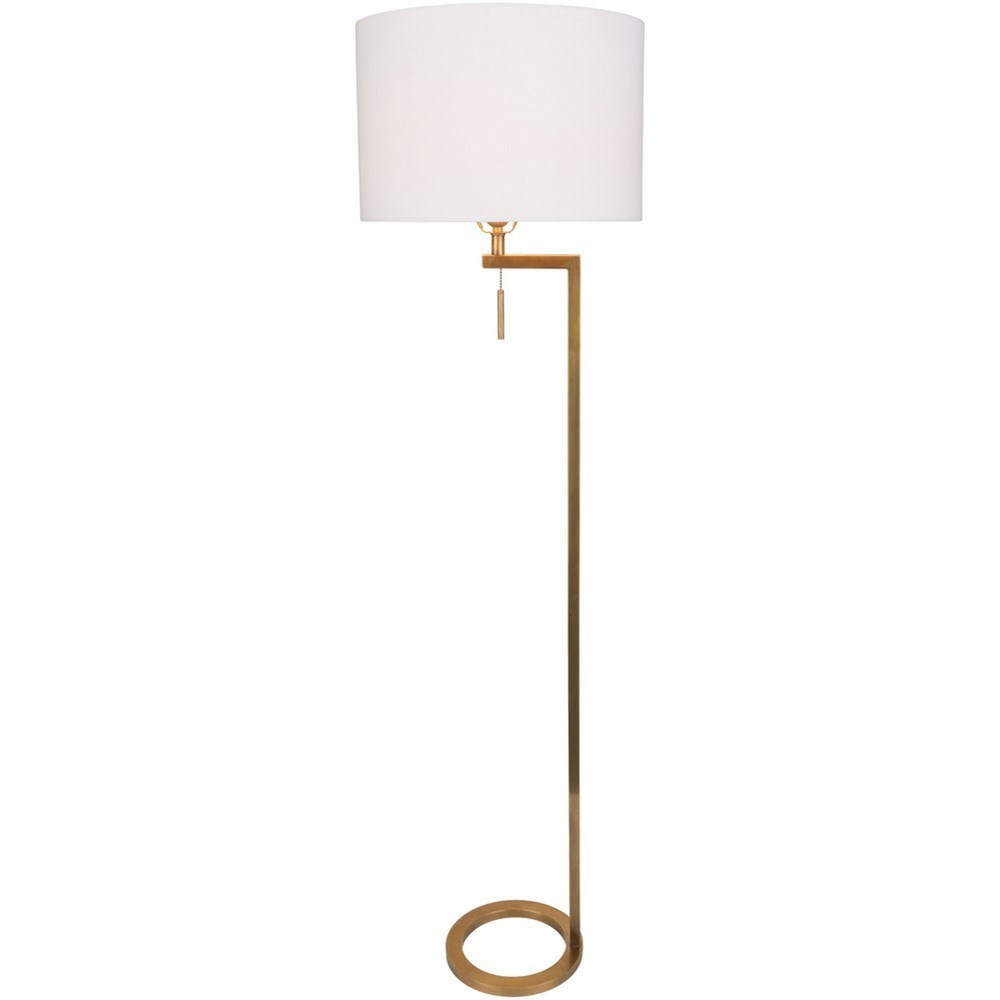 Reese Portable Lamp by Ruby-Gordon Accents at Ruby Gordon Home