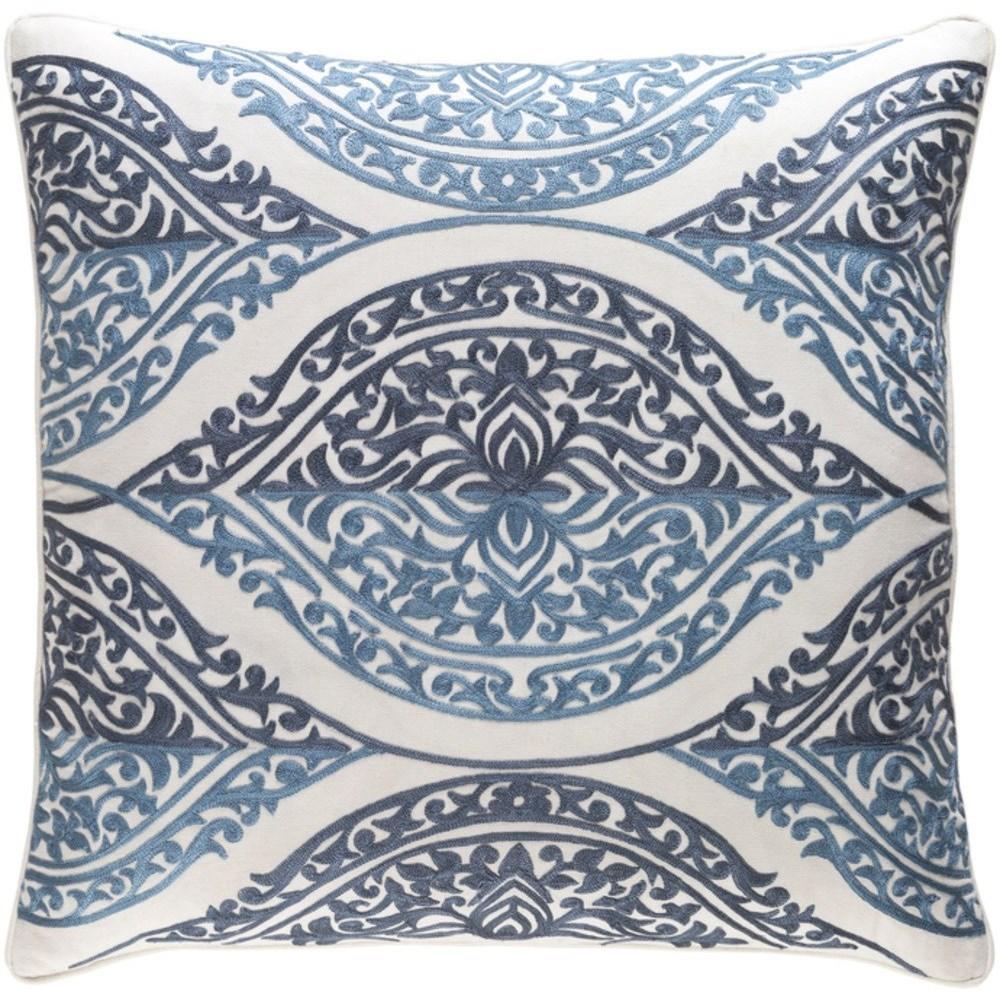 Regina Pillow by 9596 at Becker Furniture