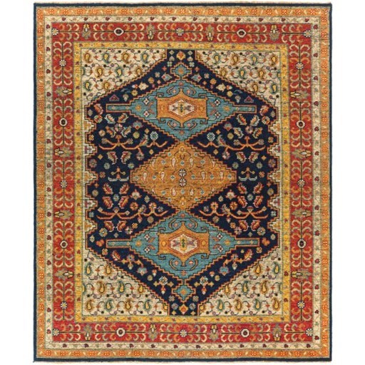 Reign 2' x 3' Rug by Surya at SuperStore