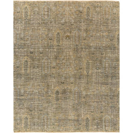 Reign 6' x 9' Rug by 9596 at Becker Furniture