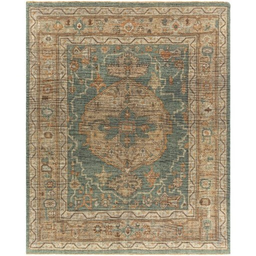 Reign 8' x 10' Rug by 9596 at Becker Furniture