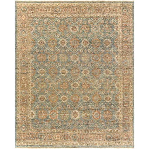 Reign 10' x 14' Rug by Ruby-Gordon Accents at Ruby Gordon Home