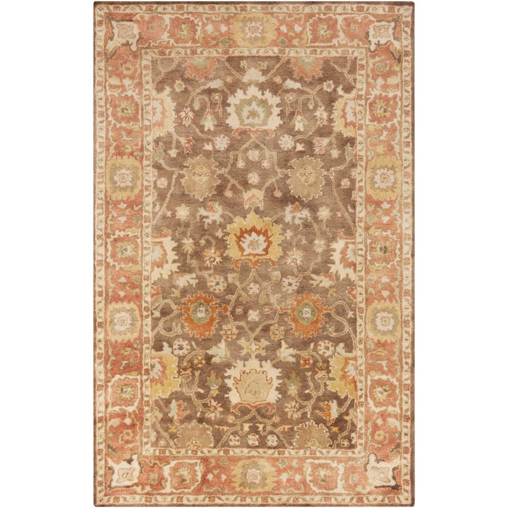 Relic 9' x 13' Rug by 9596 at Becker Furniture