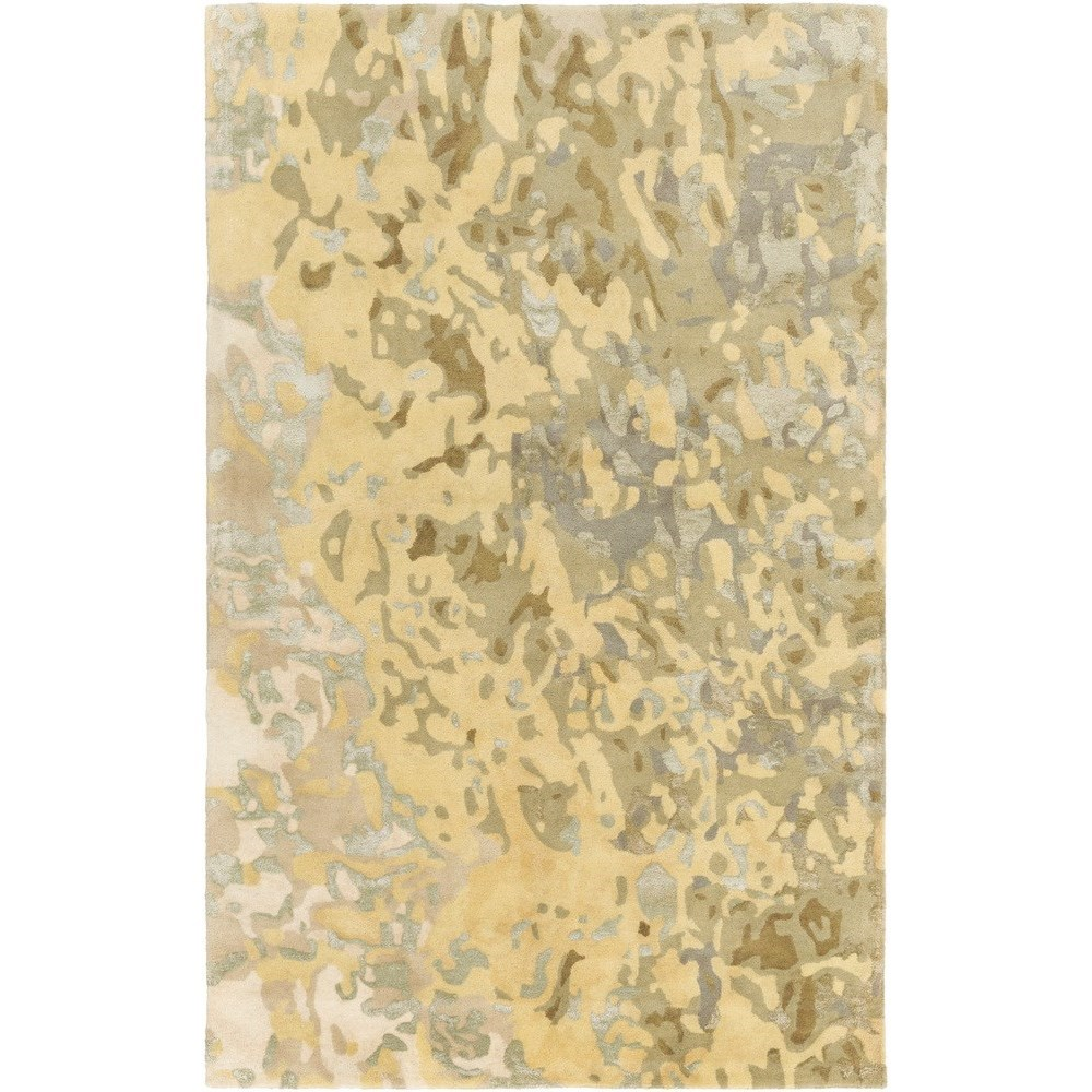 Remarque 4' x 6' Rug by Surya at SuperStore
