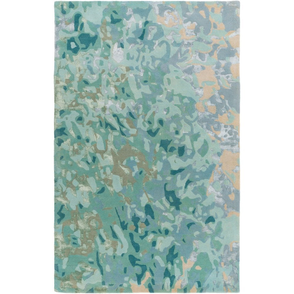 Remarque 2' x 3' Rug by Ruby-Gordon Accents at Ruby Gordon Home