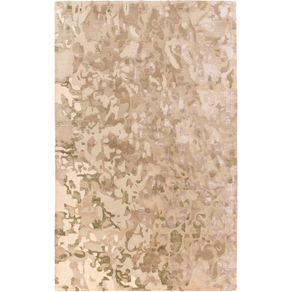Remarque 8' x 10' Rug by Ruby-Gordon Accents at Ruby Gordon Home
