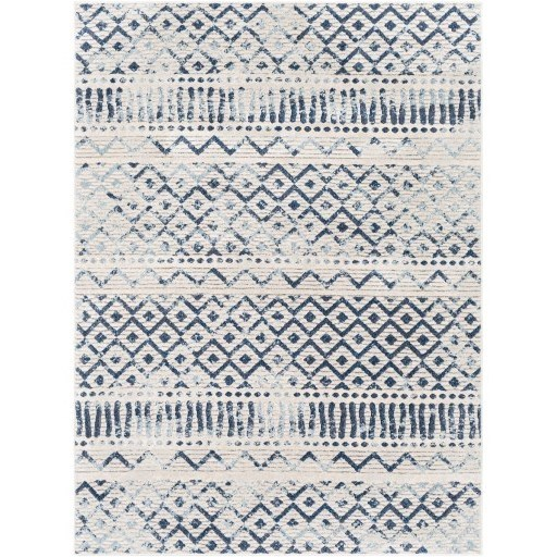 """Remy 7'10"""" x 10' Rug by Surya at SuperStore"""