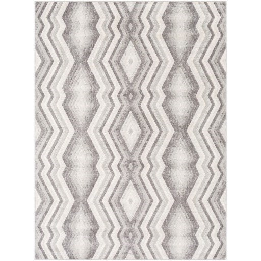 """Remy 7'10"""" x 10' Rug by Ruby-Gordon Accents at Ruby Gordon Home"""