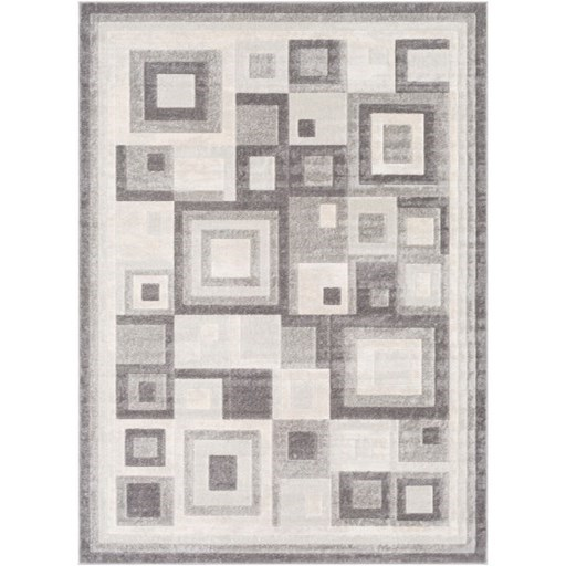 """Remy 5'3"""" x 7'3"""" Rug by Ruby-Gordon Accents at Ruby Gordon Home"""