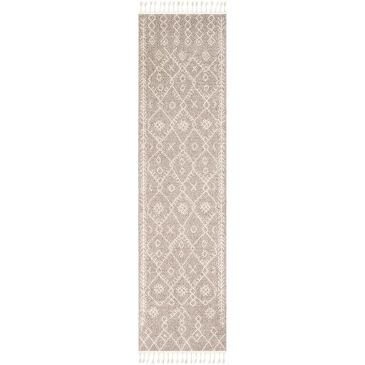 """Restoration 7'10"""" x 10' Rug by Surya at Factory Direct Furniture"""