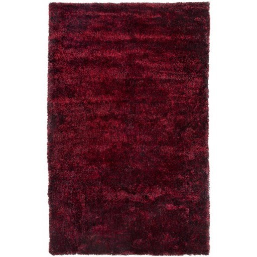 Retreat 5' x 8' Rug by Surya at SuperStore