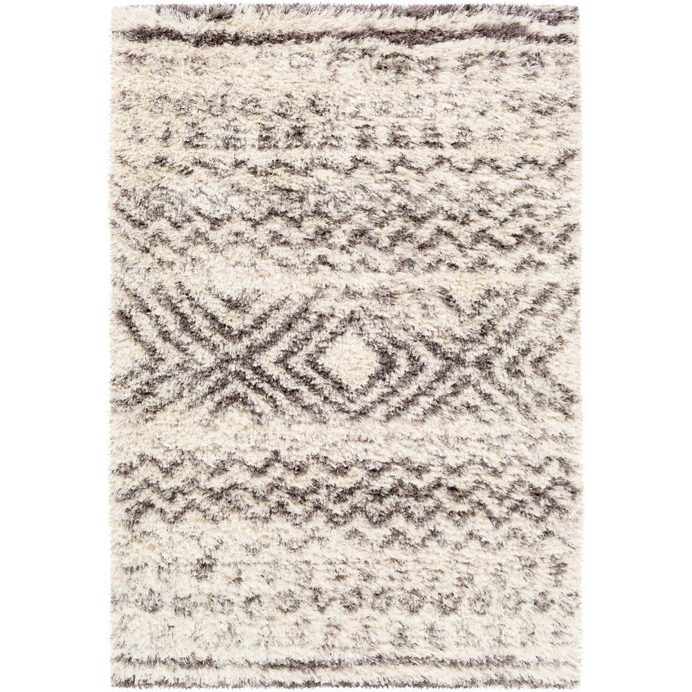 Rhapsody 5' x 8' Rug by Surya at SuperStore