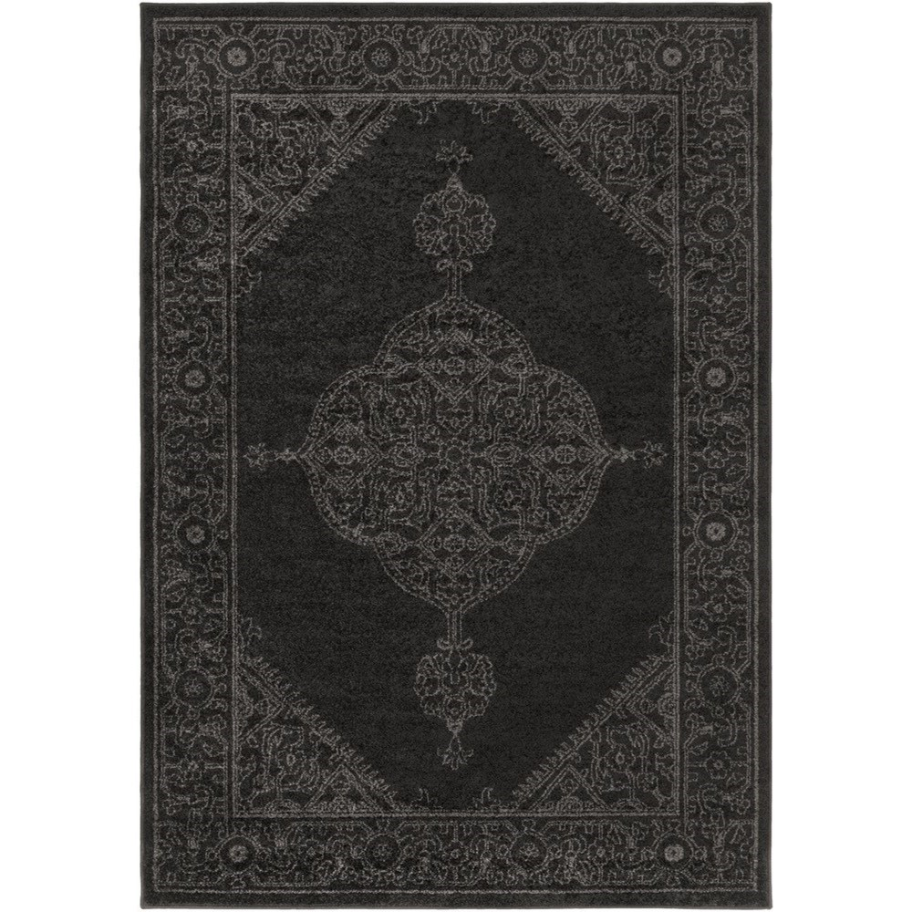 Rhea 2' x 3' Rug by Surya at Lynn's Furniture & Mattress