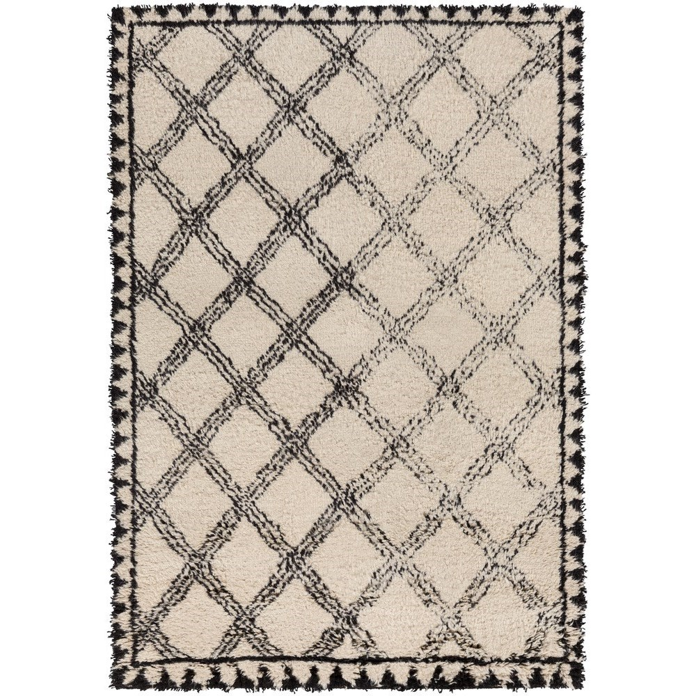 Riad 9' x 13' Rug by Surya at SuperStore
