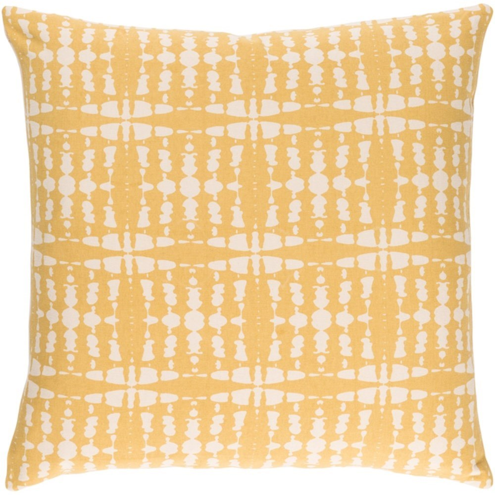 Ridgewood Pillow by Surya at Jacksonville Furniture Mart