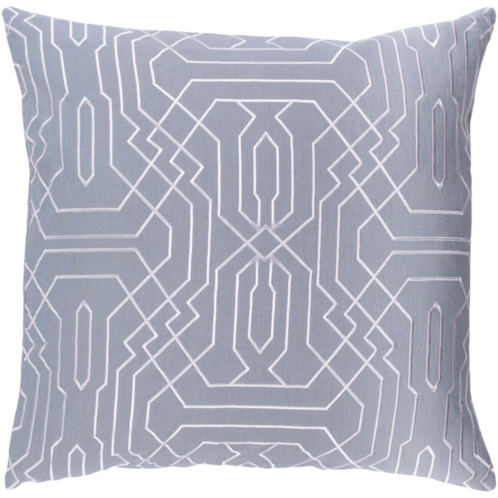 Ridgewood Pillow by Surya at SuperStore
