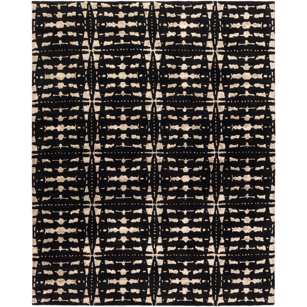 Ridgewood1 8' x 10' Rug by Surya at SuperStore
